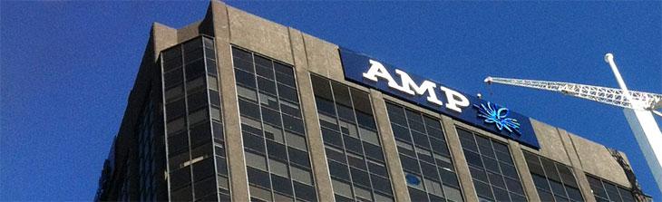 AMP-p1-pic-1