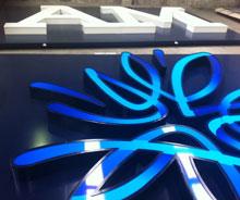 AMP-p1-pic-2