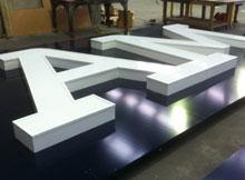 AMP-p1-pic-3